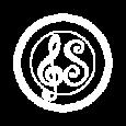 Liberty Soul – Centro de artes escénicas, ocio y tiempo libre